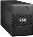 Eaton 5E IEC 500VA (5E500i)