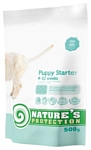 Nature's Protection Puppy Starter (0.5 кг)