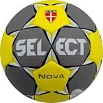 Select Nova (3 размер)