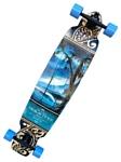 Gravity Skateboards Drop Kick Arboly Mar