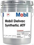Mobil Delvac 1 ATF 20л