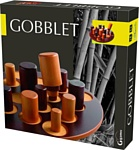 Gigamic Гобблет (Gobblet)