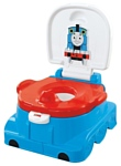 Fisher-Price Thomas Railroad Rewards