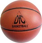 DFC BALL5P (5 размер)