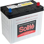 Solite 50 А/ч 65B24R