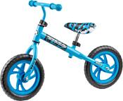 Small Rider Ranger (синий)