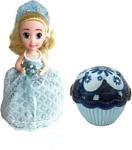Emco Cupcake Surprise Невеста Синтия 1105