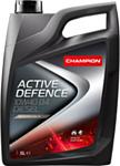 Champion Active Defence B4 10W-40 Diesel 4л