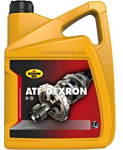 Kroon Oil ATF Dexron II-D 5л