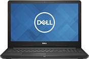 Dell Inspiron 15 3573-6113