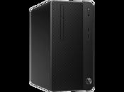 HP 290 G2 Microtower (4VF85EA)