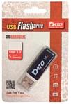 DATO DB8002U3 16GB