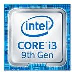 Intel Core i3-9350KF (BOX) Coffee Lake (4000MHz, LGA1151 v2, L3 8192Kb)