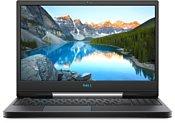 Dell G5 15 5590 G515-8097