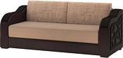 Мебель Холдинг Фостер-4 Ф-4-2ФП-3-414-4B-OU