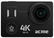 ACME VR302