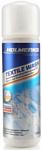 Holmenkol Textile Wash 250 мл