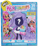 Hairdorables Series 3
