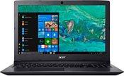 Acer Aspire 3 A315-51-35WT (NX.H9EER.023)