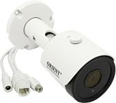 Orient IP-33-SH5BPSD AUX