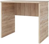 Артём-Мебель СН-119.02 (дуб сонома светлый)
