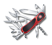 Victorinox Evolution Grip S557