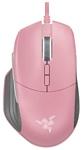 Razer Basilisk Quartz Pink USB