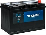 Thomas Japan R (91Ah)