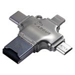 Inter-Tech Argus R-010