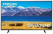 Samsung UE55TU8300U