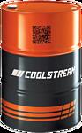 Coolstream Hybrid Extra 220кг