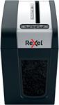 Rexel Secure MC3-SL Whisper-Shred