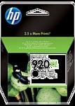 HP 920XL (CD975AE)