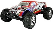 BSD Racing 1/10 Off-Road Monster Truck 4WD RTR (BS909T)