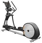Bronze Gym E1001 Pro