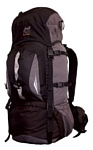 High Peak Sirius 50 black/grey
