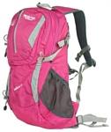 Polar П1535 25 розовый