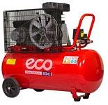 ECO AE 1000-22HD