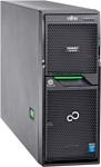 Fujitsu Primergy TX140 S2 (T1402SC010IN)