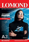 Lomond Ink jet (0808421)