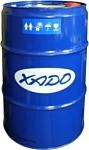 Xado Atomic Oil 5W-40 SM/CF 200л