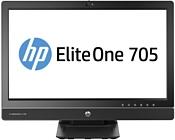 HP EliteOne 705 G1 (L9W59ES)