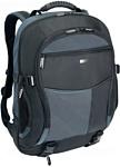 Targus Atmosphere XL Backpack (TCB001EU)