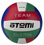 Atemi Team