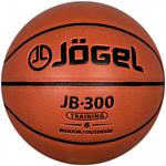 Jogel JB-300 №6