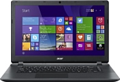 Acer Aspire ES1-521-20AA (NX.G2KEU.026)