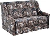 Мебель-АРС Аккордеон - Весна 120 см