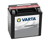 VARTA POWERSPORTS AGM 504012 (4Ah)