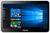 ASUS A4110-WD062M