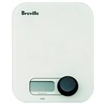 Breville N361
